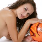 Beach volley hd wallpapers hd nude anna popwell | Andie