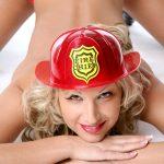 Under Fire | Carol G