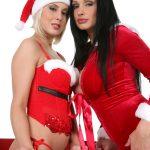 Big Snowflakes hd wallpapers hd nude hd ooni | Aletta Ocean and Mandy Dee