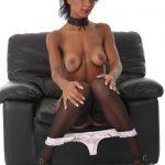 Sexy Angel dani daniels nude wallpapers | Isabella Chrystin