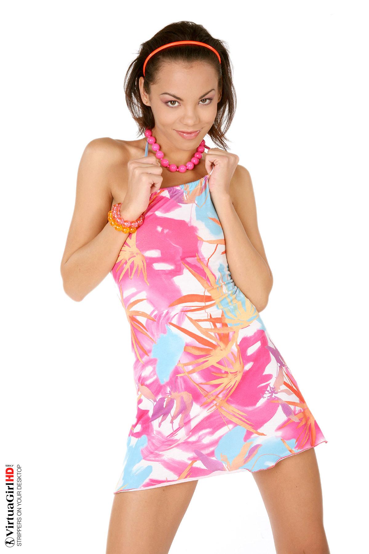 hd wallpapers nude model silvina luna hd topless