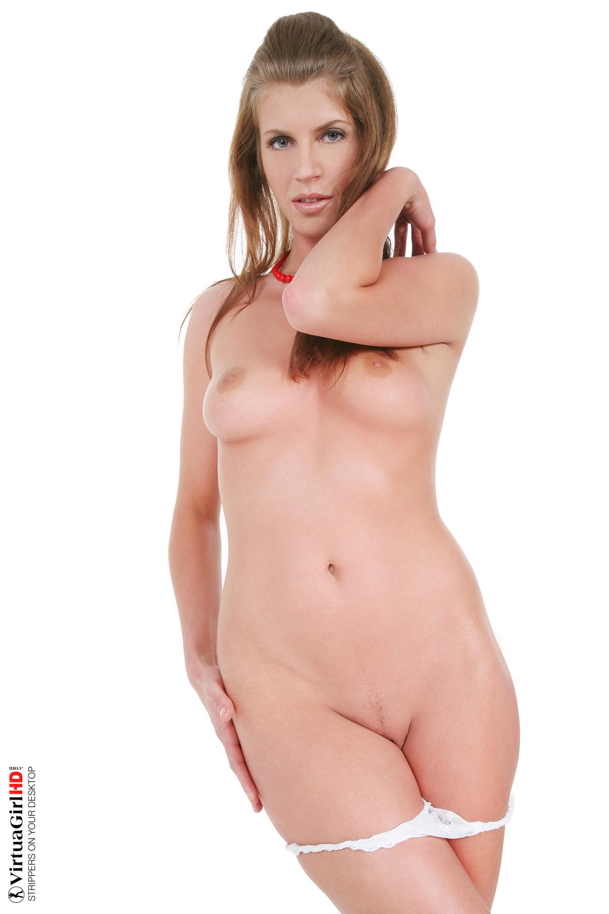 girls wallpapers nude imgur