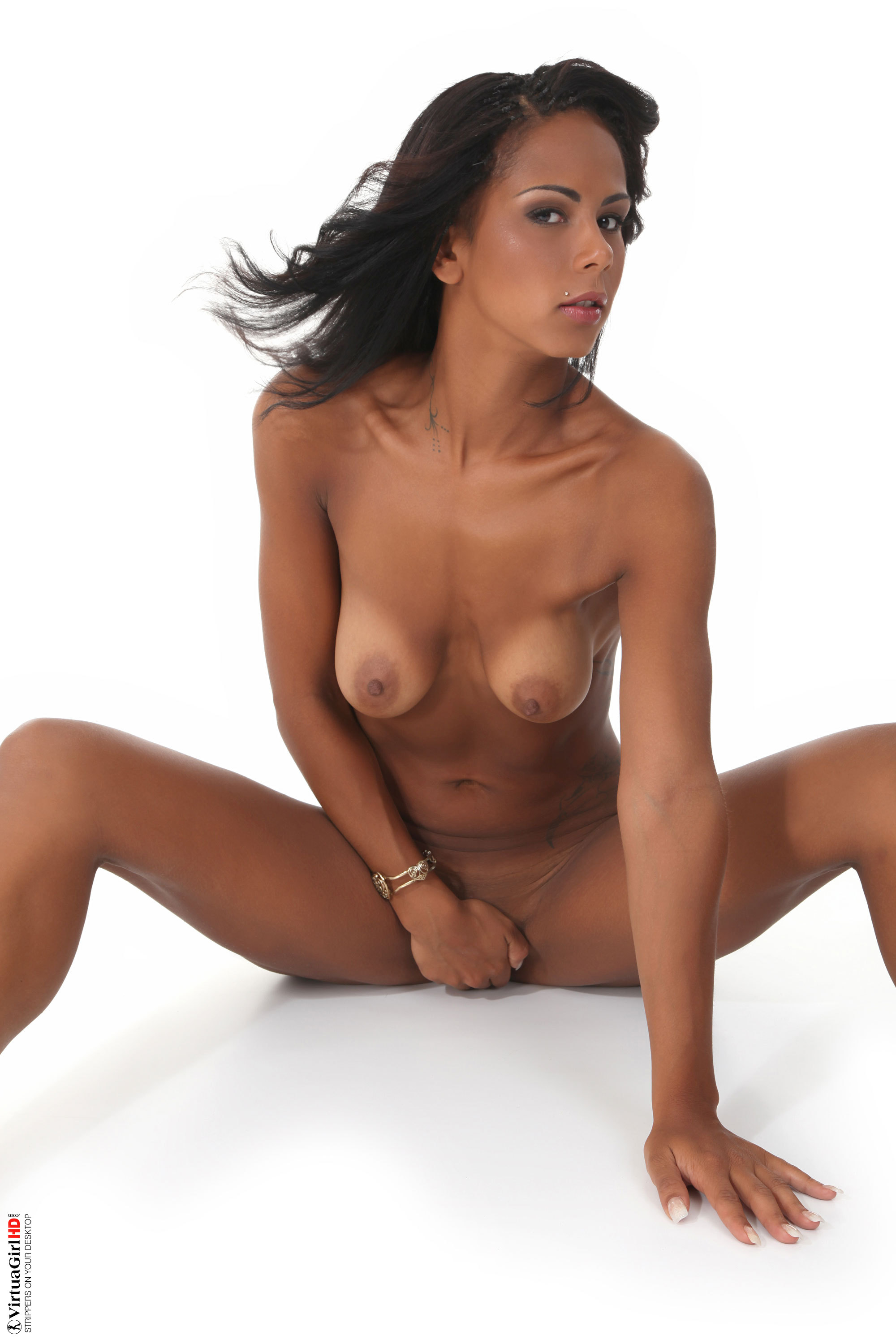 hd wallpapers nude african