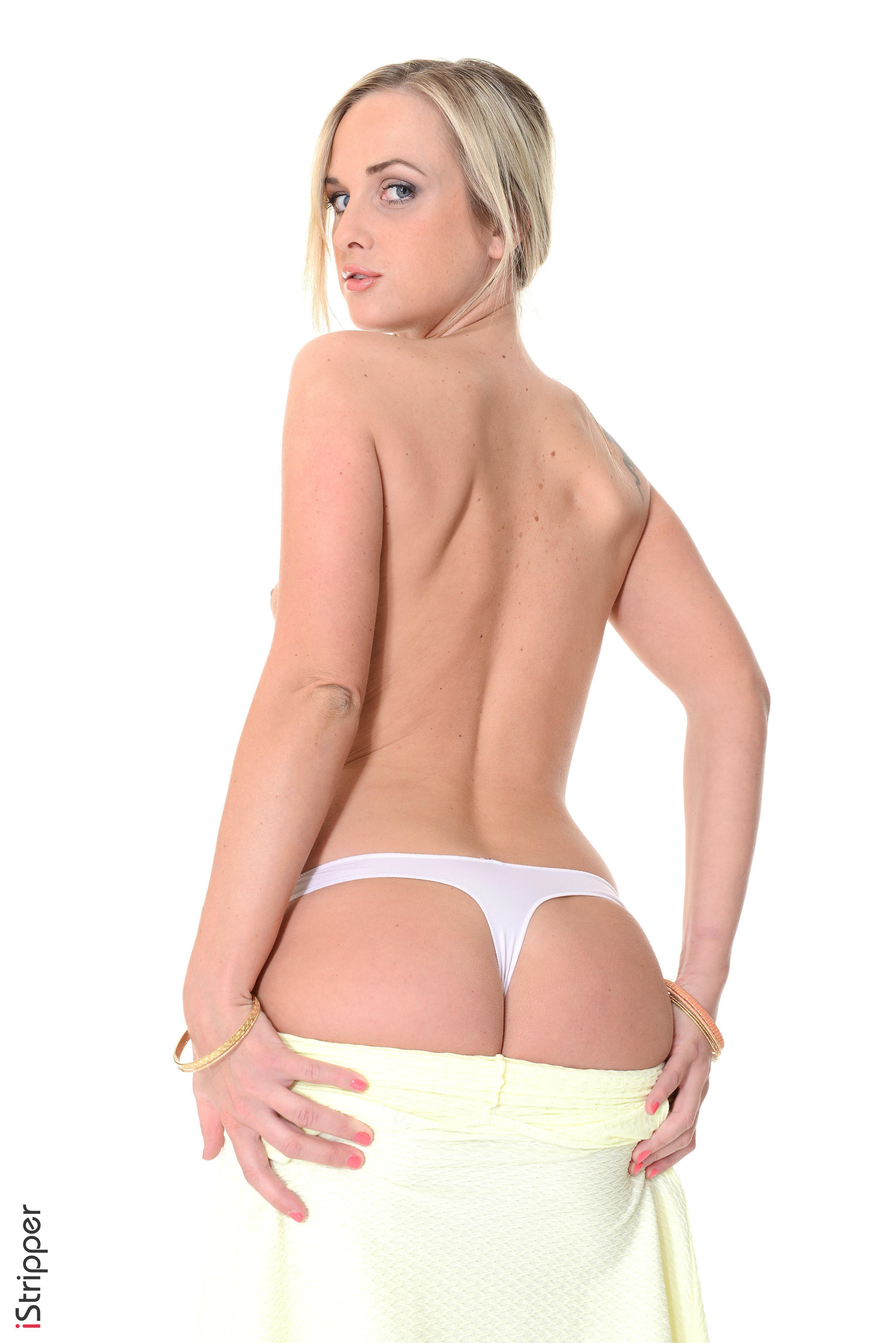 emma watson nude wallpapers