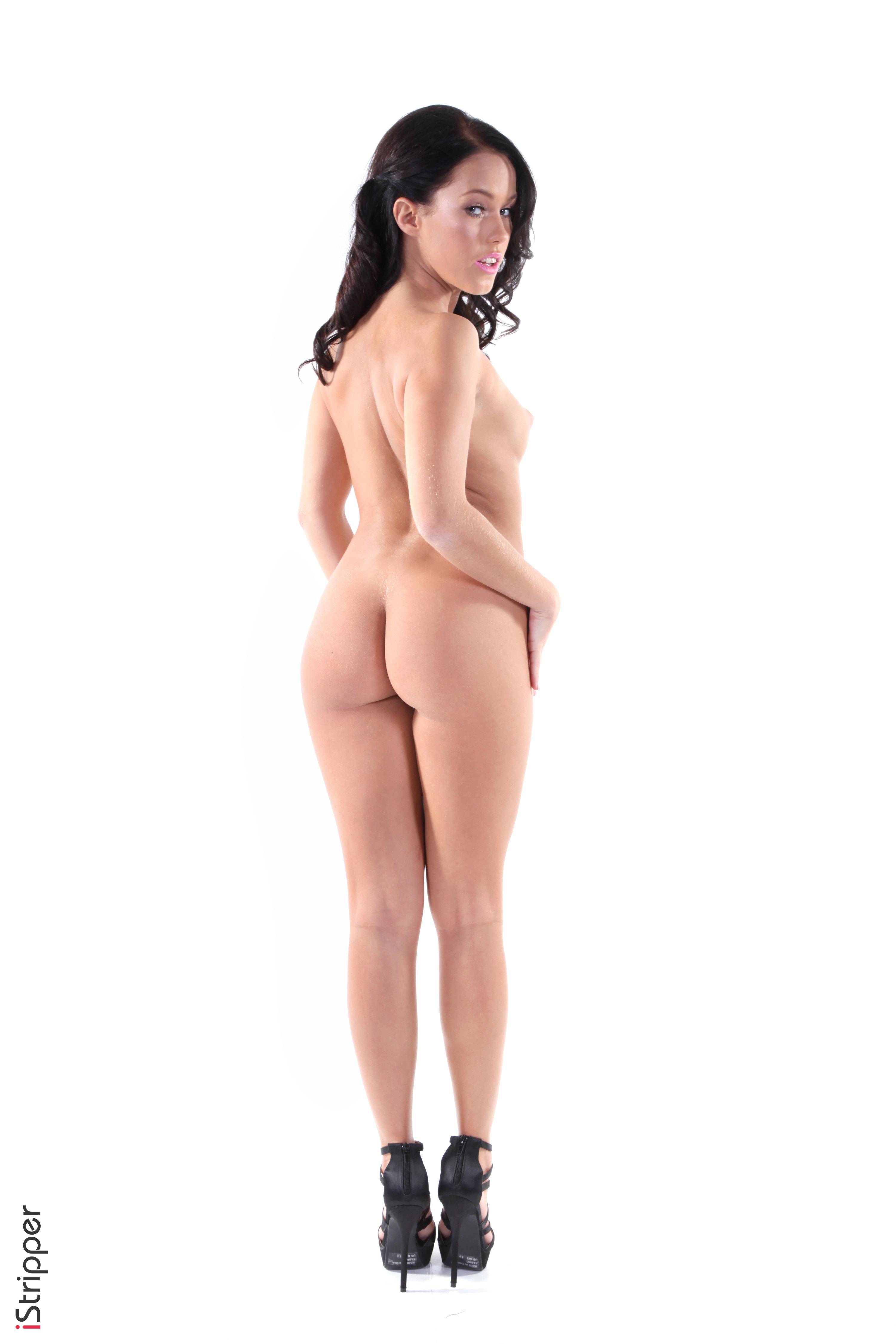 shu qi nude hd wallpapers