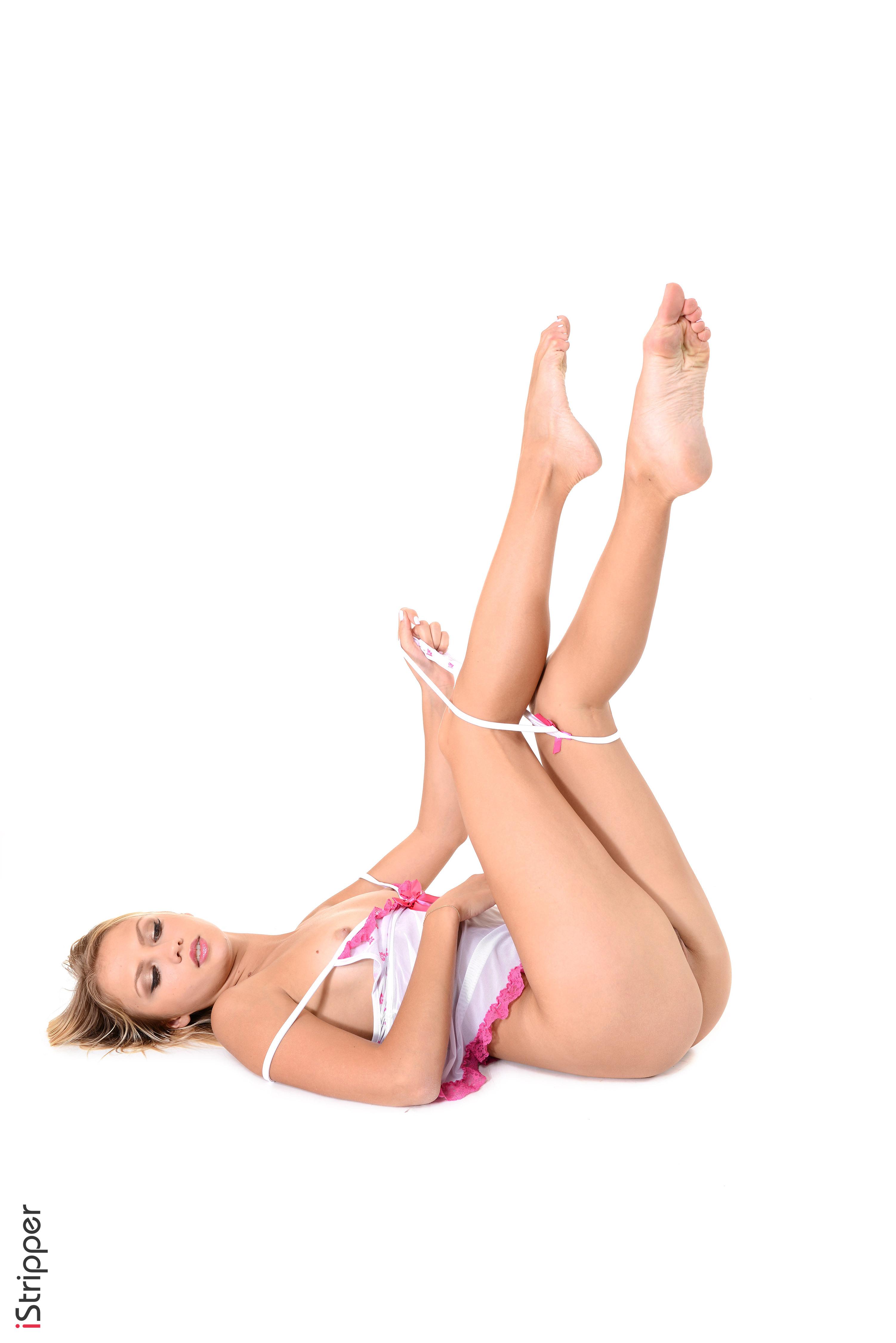 hd wallpapers hd fake nude hd mandy kay