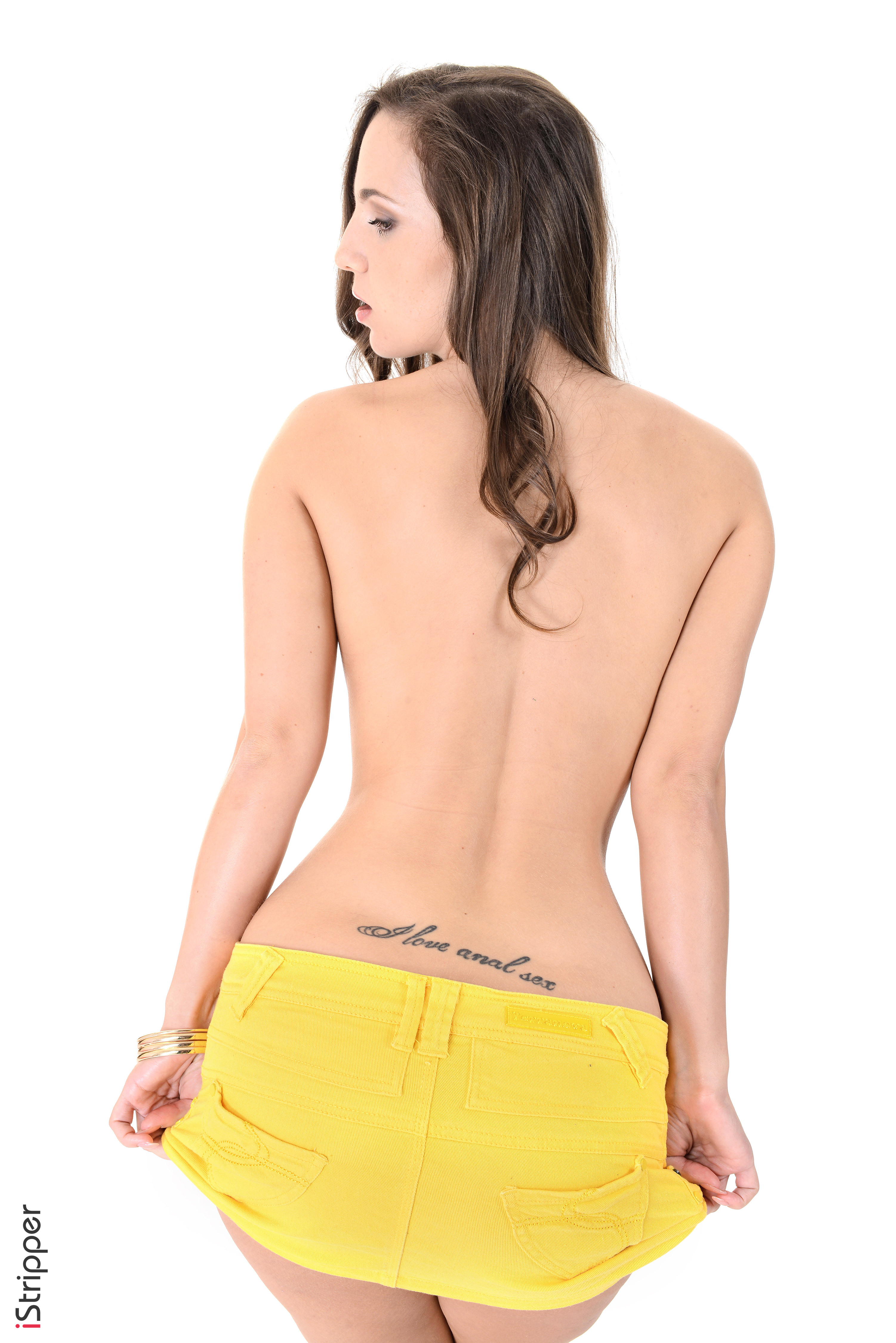 wallpapers nude girl