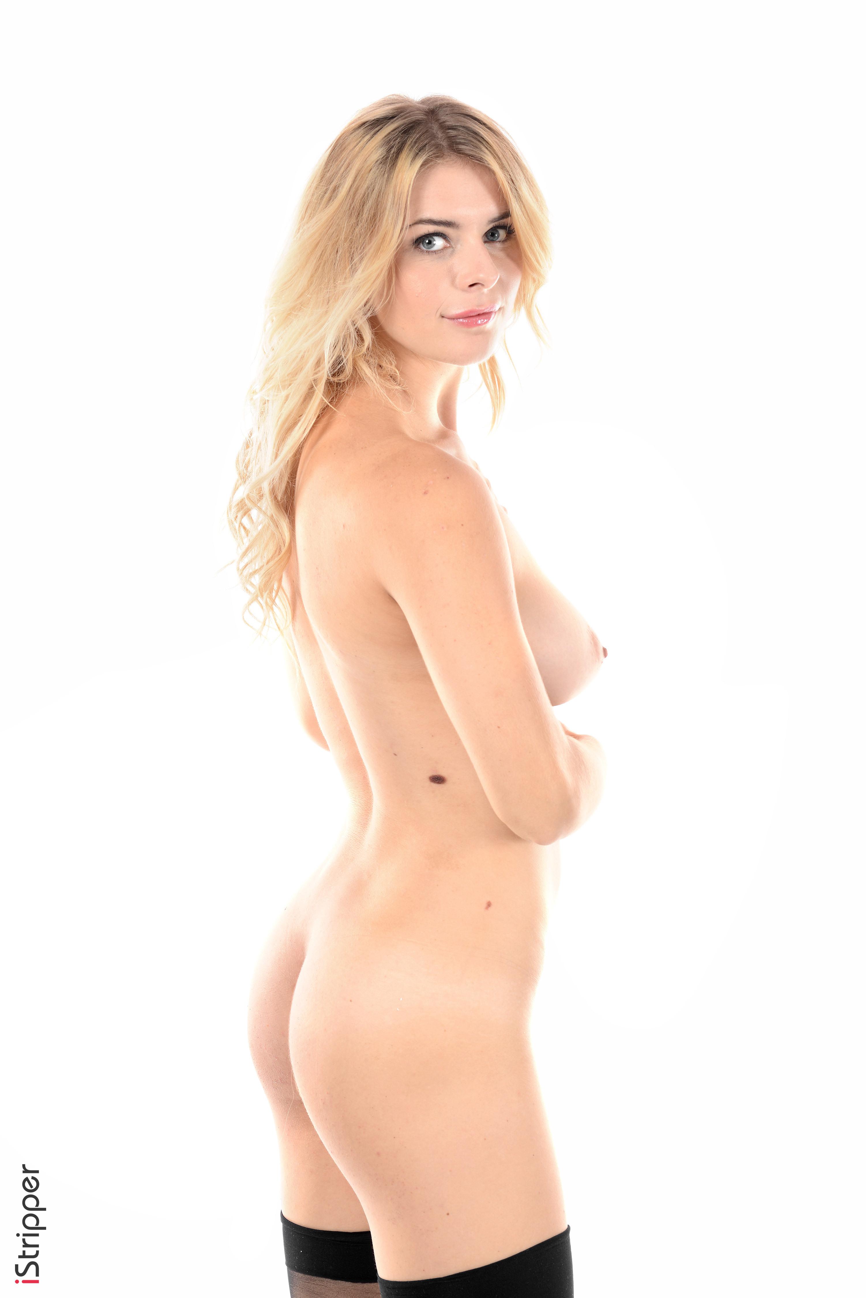 alienware nude women wallpapers