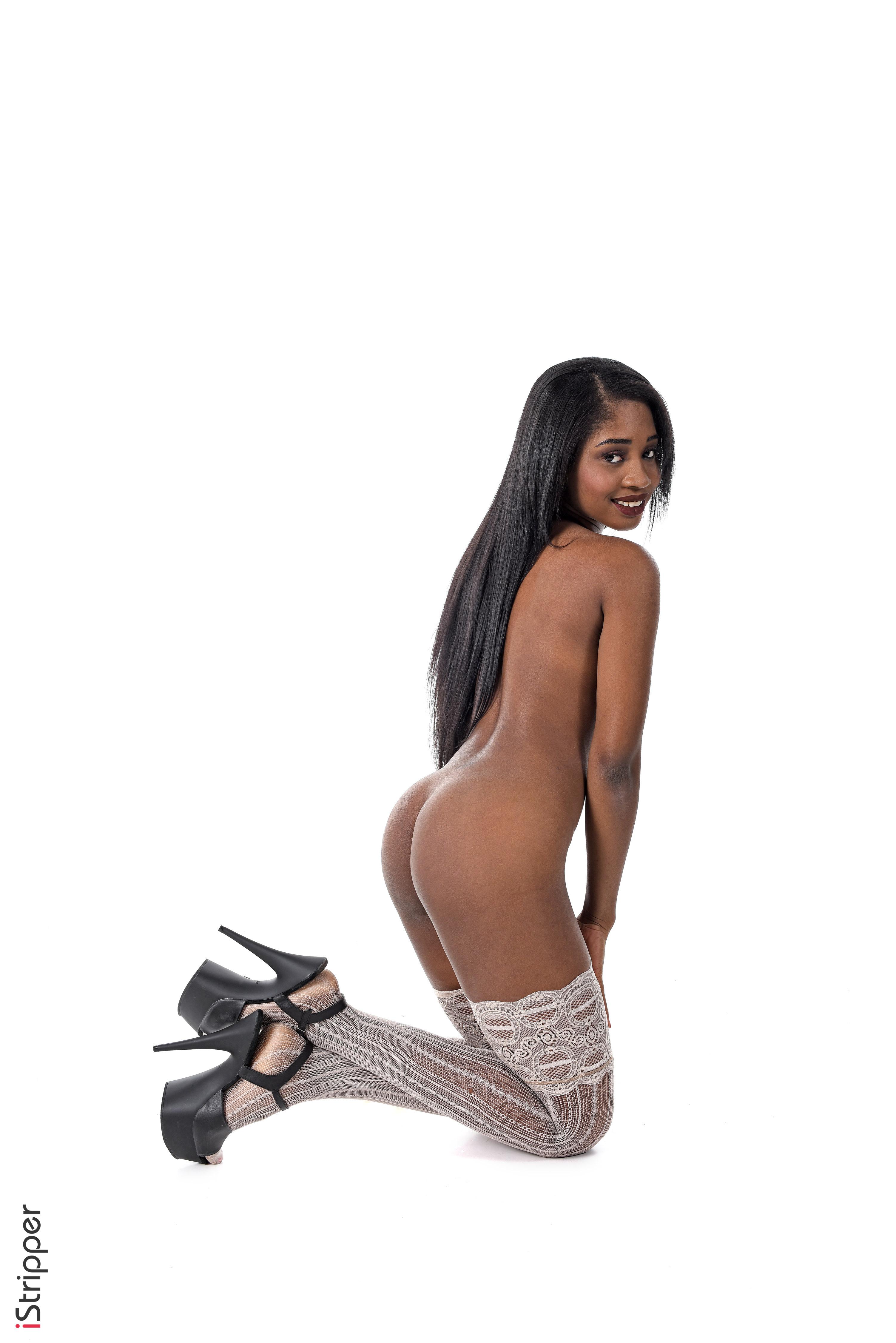 nude girls wallpapers