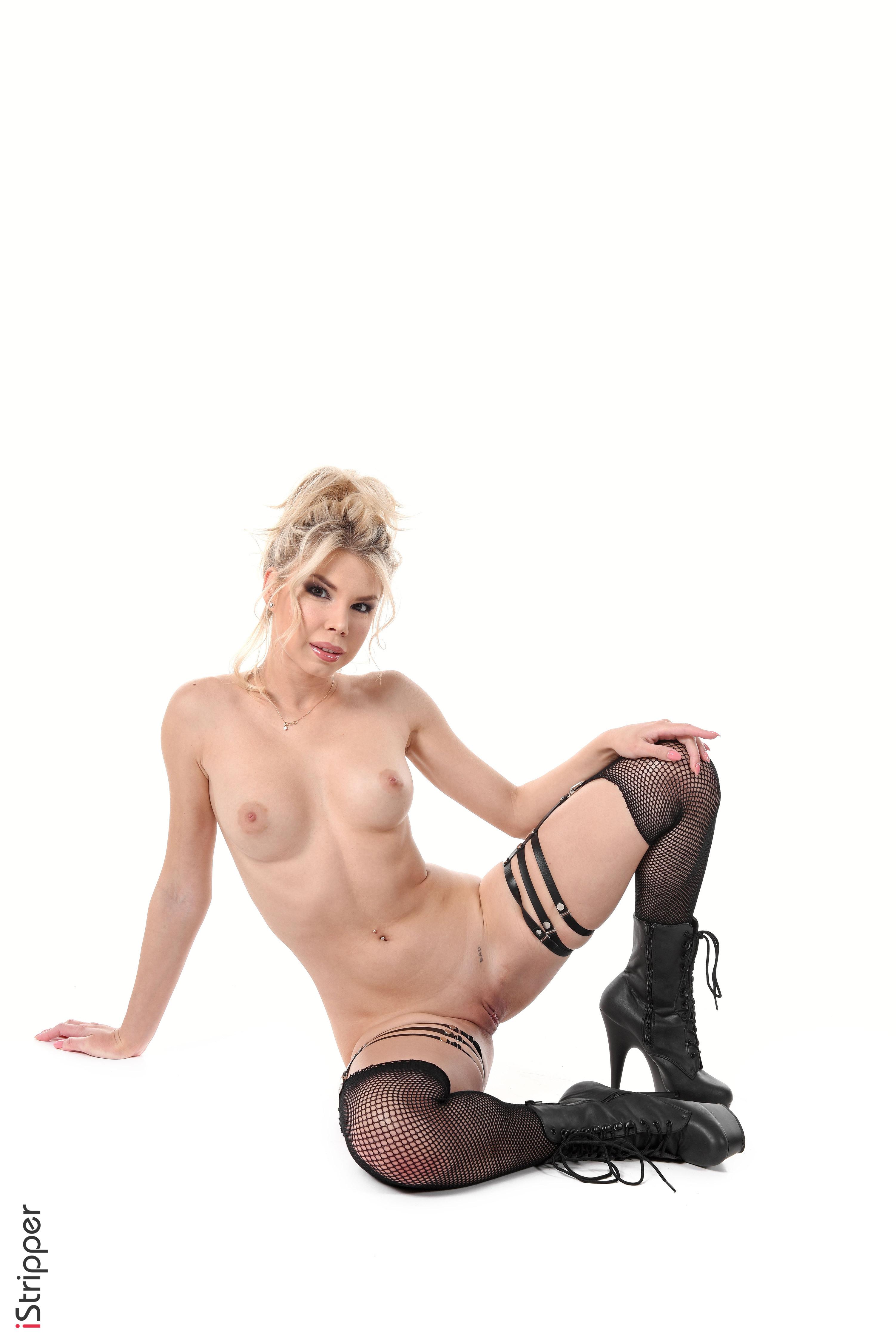telugu heroine nude hot wallpapers