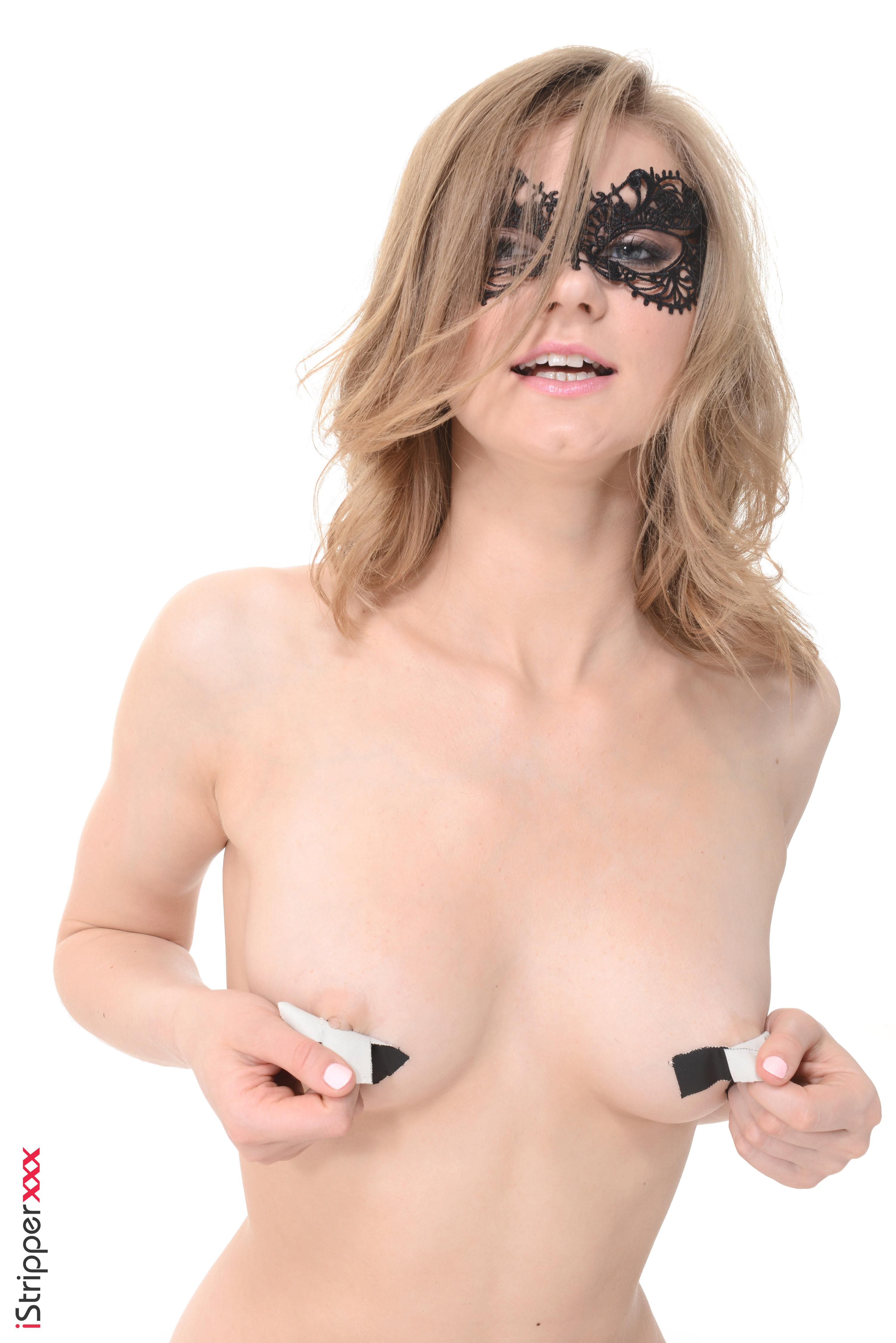 virtual stripping