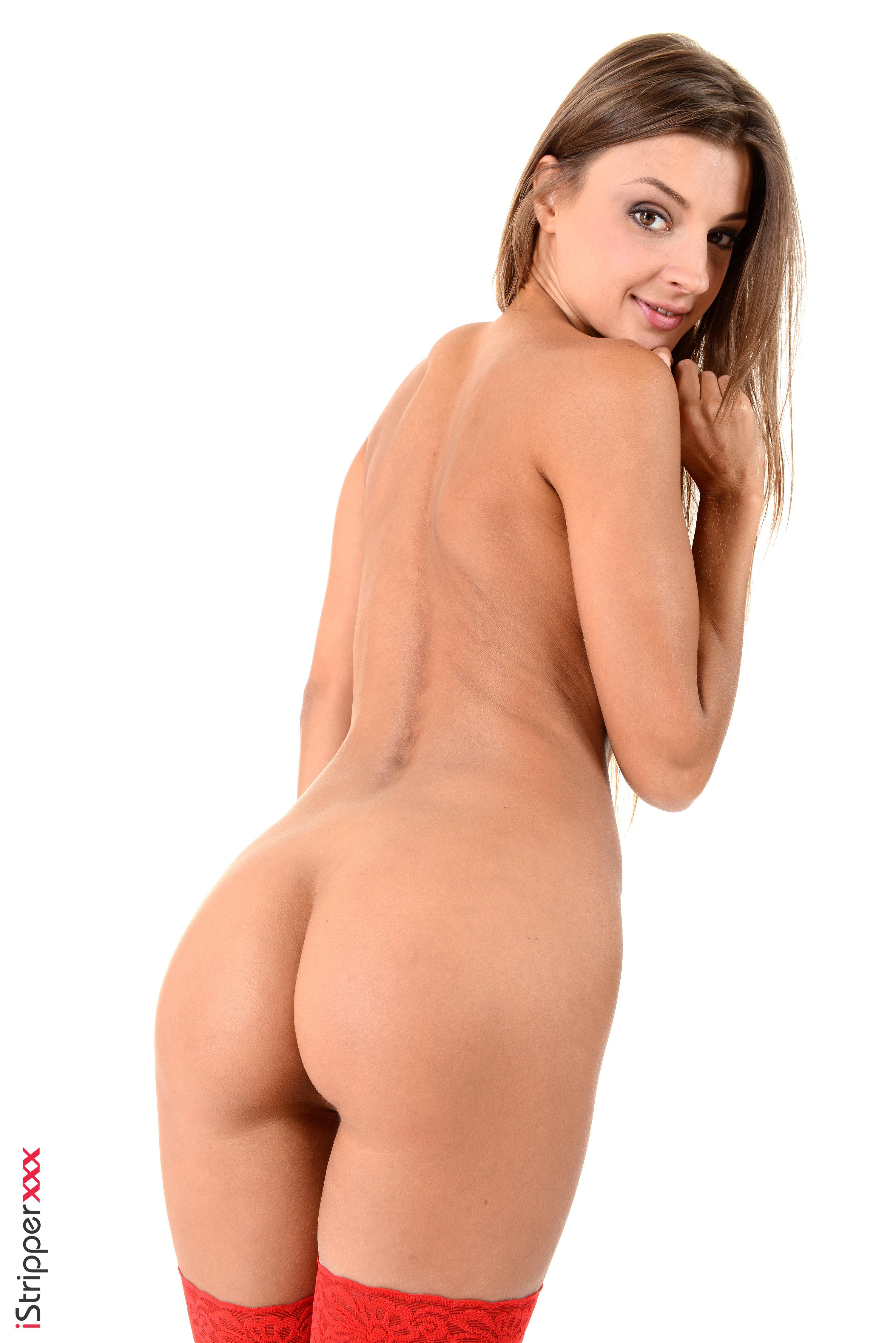 hd wallpapers hd nude hd metart katya