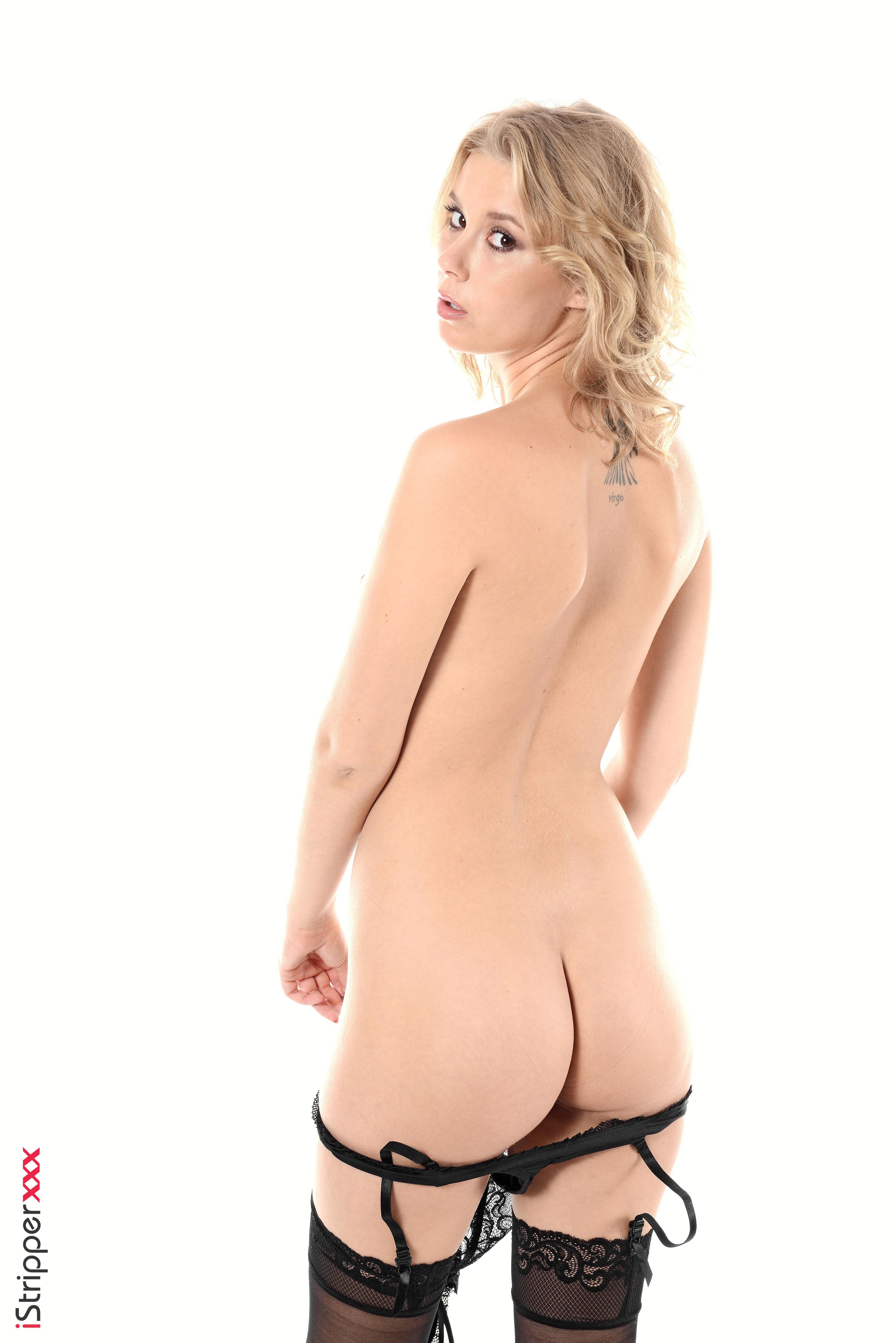 tila tequila nude wallpapers